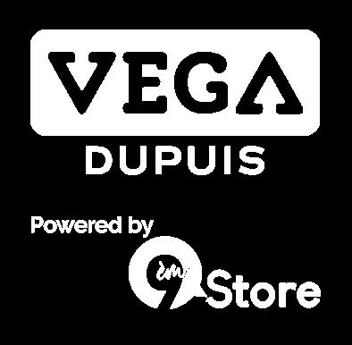 Vega-Dupuis-logo